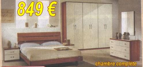 italia meuble accueil